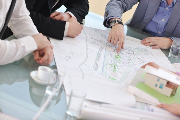 CAD-and-BIM-Services-Collaboration