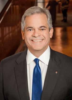 Steve-Adler-Mayor-Austin-TX