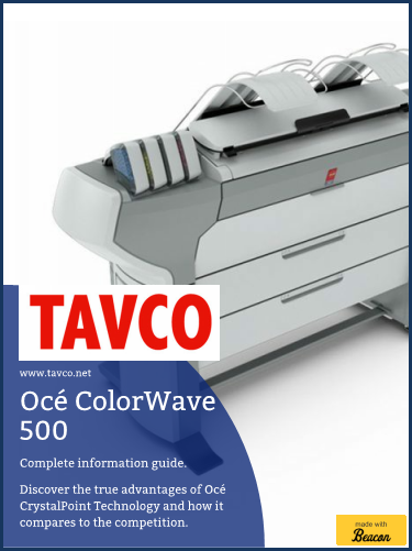 ColorWave-500-Oce-Printer-Downloadable-Guide-Cover.png