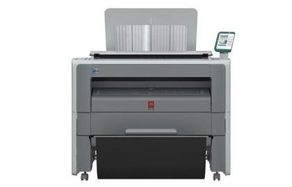 Oce-PlotWave-350-Printer-Press