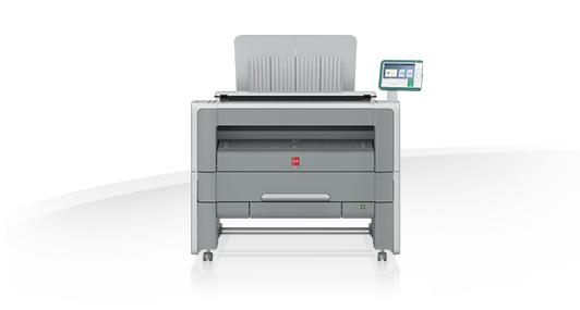 Oce-PlotWave-365-wide-format-plotter-scanner-system-TAVCO.png