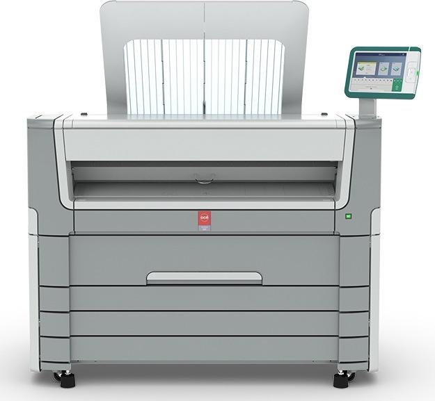 PW550-2Roll-Printer-TAVCO