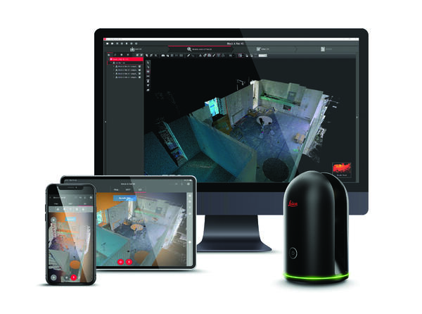 Leica BLK360 Tablet-Phone-Monitor - Construction CMYK