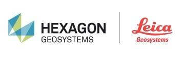 leica-geosystems-logo
