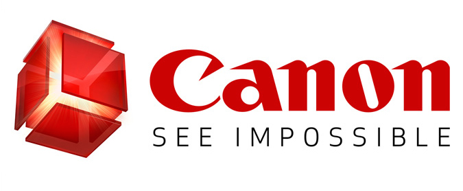 Canon-See-Impossible-Logo1