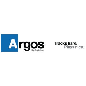 Sepialine-Argos-TAVCO.png