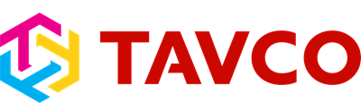 TAVCO_logo-Canon-colors-Revised-2016-SMALL.png