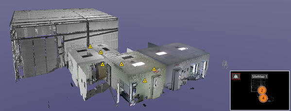 Reality-Capture-Point-Cloud-TAVCO-Office
