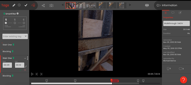 Construction-video-and-photo-management-1-Smartvid-TAVCO