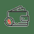 Save Money - SmartVid - TAVCO