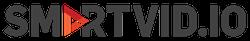 SmartVid_IO_Logo