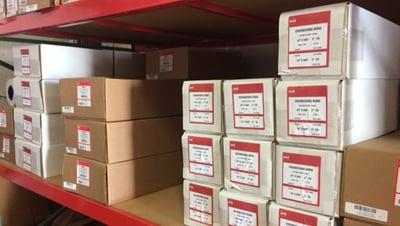 Plotter-Supplies-Warehouse-TAVCO