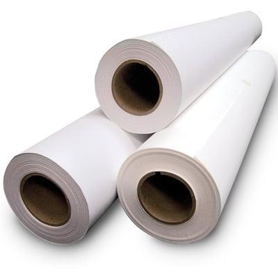 Plotter_Supplies_Paper_Rolls_TAVCO