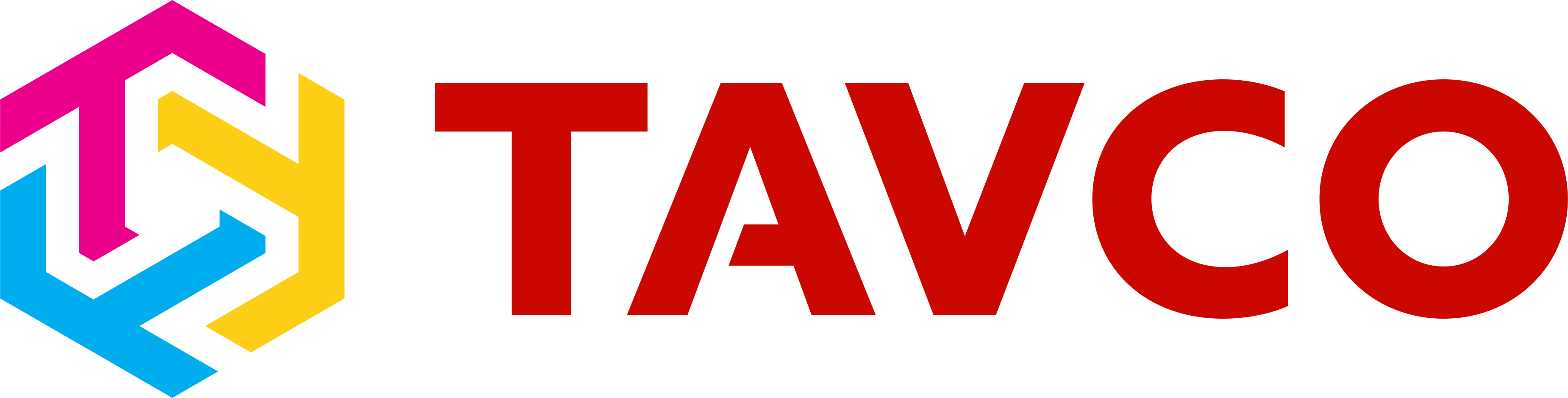 TAVCO_NO OUTLINE_RGB