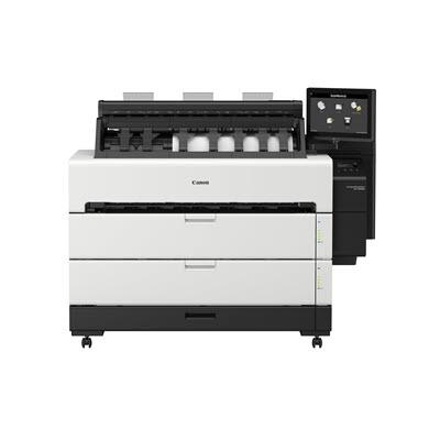 TZ-30000_MFP_Z36-24paper-front-Main-NAV