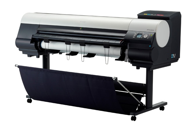 imageprograf-ipf8400se-large-format-graphic-arts-printer-3q-d.jpg