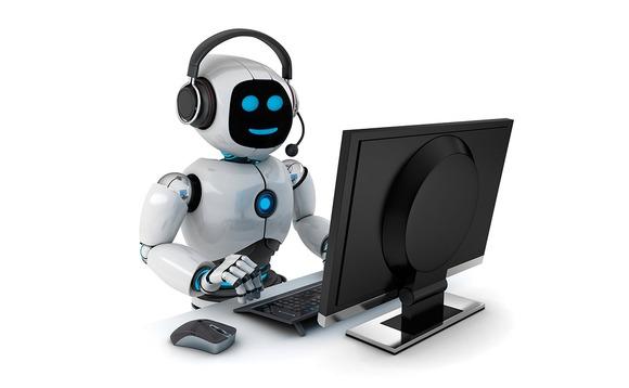 robotofficeworker-580x358