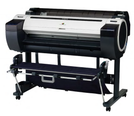 Canon-iPF-780-large-format-printer.png