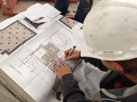 Construction-Plan-Mtg