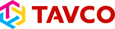 TAVCO_logo-Canon-colors-Revised-2016-1