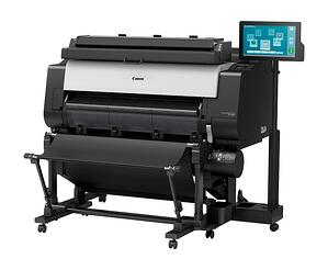 TX3000_MFP_2-roll-canon-color-plotter-with-scanner