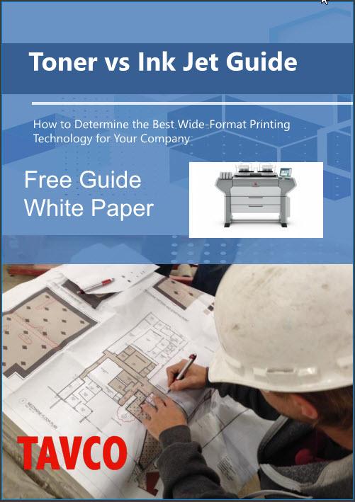 Toner-vs-Ink-Jet-Guide-White-Paper-Thumb-2017.jpg