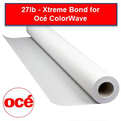 XTRM-27-lb-Extreme-Bond_1024x1024-1