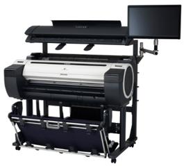canon-ipf-780-785-mfp-plotter-scanner-1