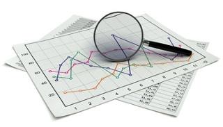 wide-format-plotter-scanner-analysis-3