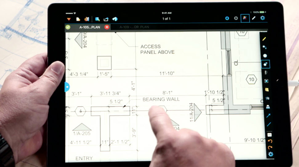 Bluebeam-Revu-for-iPad