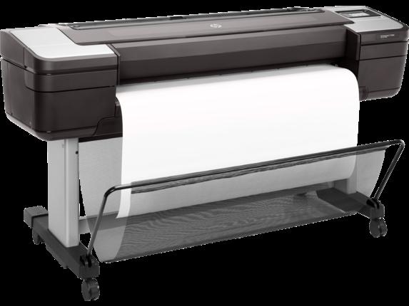HP-Designjet-T1700dr