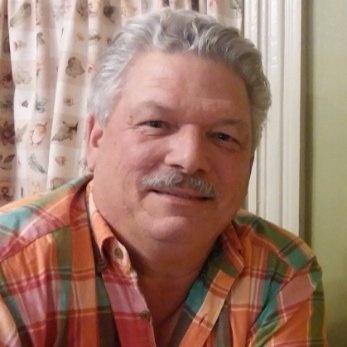 Rick Hiller
