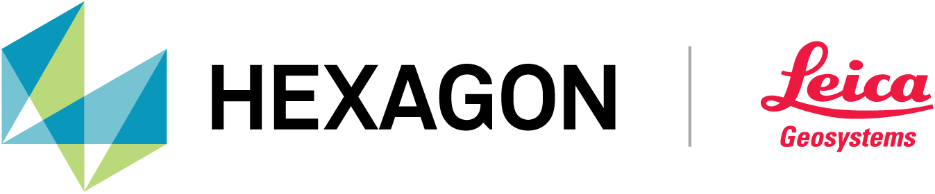 Co-branded_Hexagon_Leica_Geosystems_logo_pic_1347x280