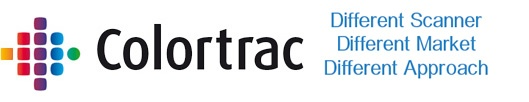 colorTracTTl-Logo.jpg