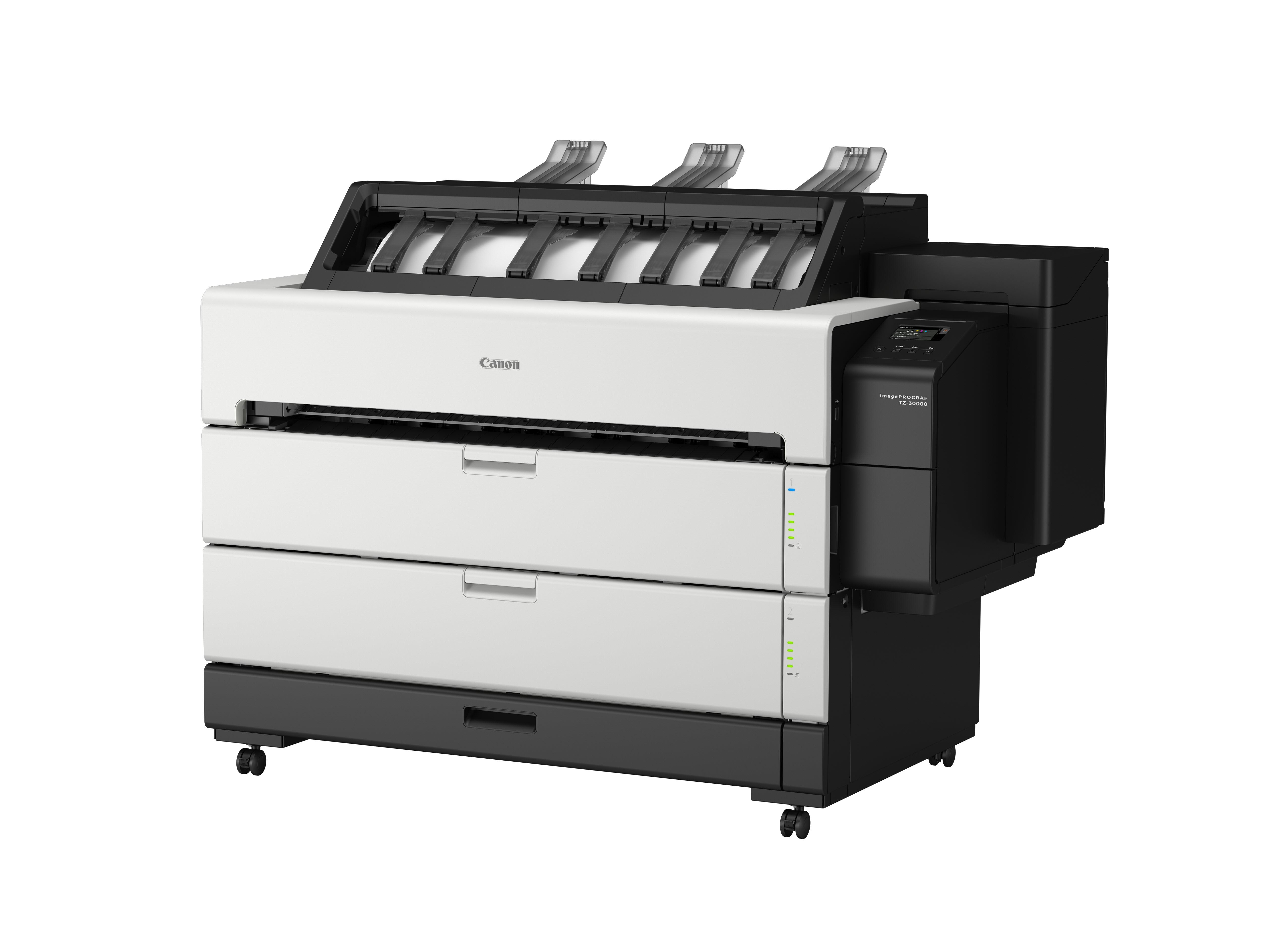 TZ-30000-36paper-side